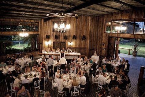 Sydney polo club   Polo Barn in 2019   Wedding locations