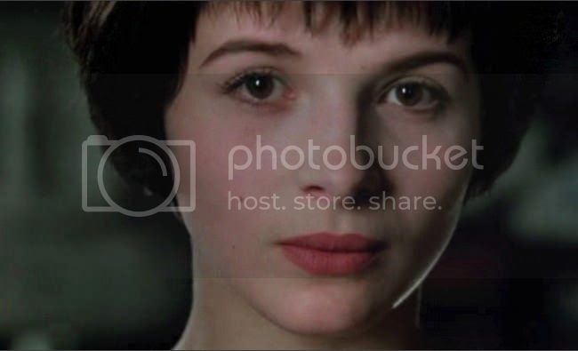 photo juliette_binoche_mauvais_sang-01.jpg