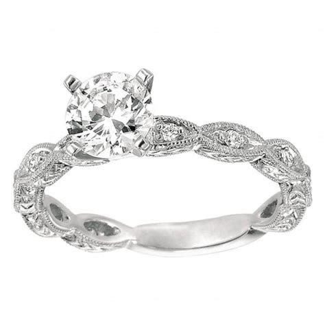photo  wedding band setting  stones