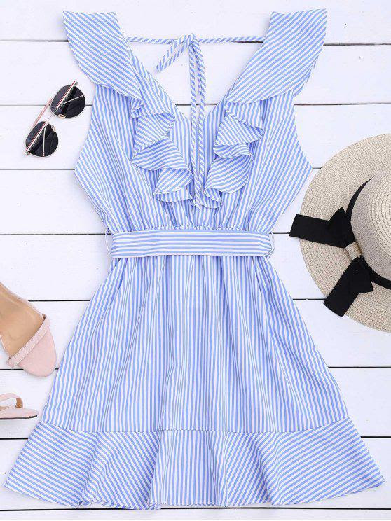 http://www.zaful.com/ruffle-hem-striped-belted-dress-p_286426.html