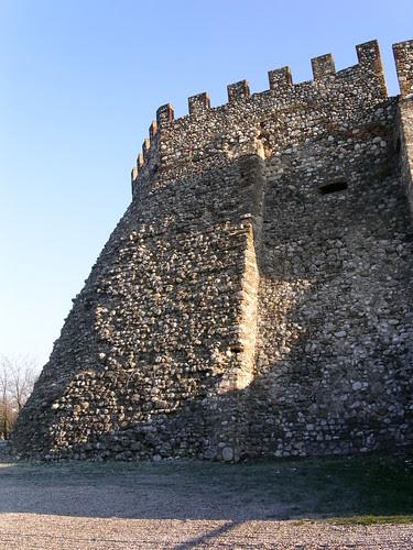 Rocca Lonato