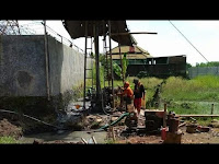 Jasa Sumur Bor Kabupaten Sleman