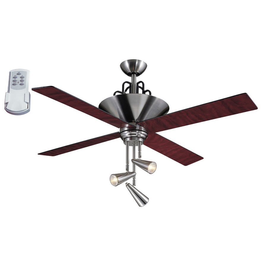 Maria Falls Lowes Ceiling Fans With Remote Control