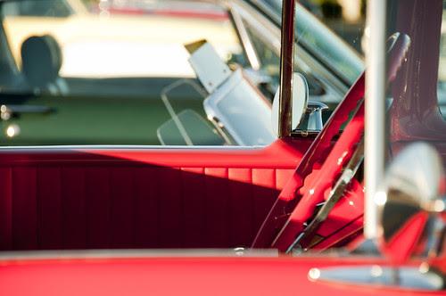 Car_135mm
