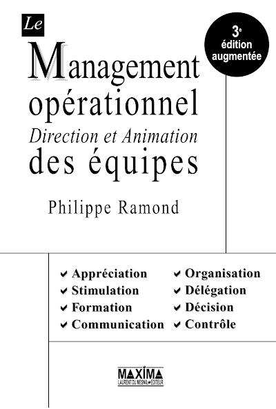 Management  Operationnel     Direction  et  Animation.pdf