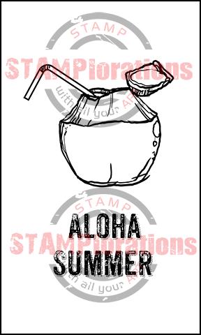 AlohaSummer