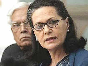 Sonia's reaction shows my book has touched a 'raw nerve', Natwar Singh says
