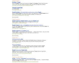 Bing Target 2