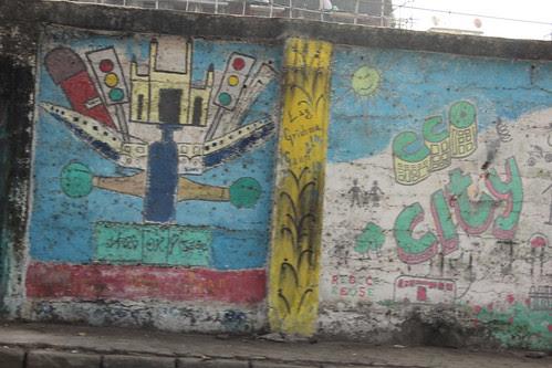 mumbai echo friendly city by firoze shakir photographerno1