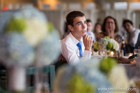 Blog   Page 4 of 27   Artistic New England Wedding Photography