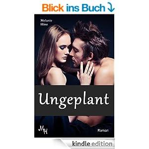 Ungeplant