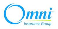 Insurance Doctor | Convenient Auto Insurance Online Payment