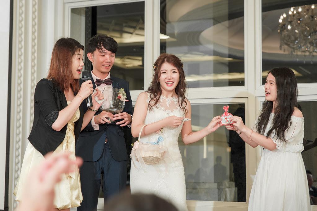061台中中僑 優質婚攝推薦