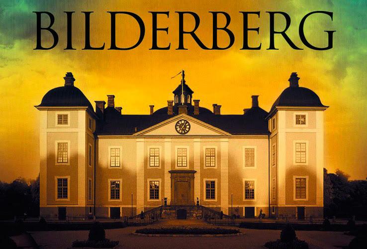 Risultati immagini per BILDERBERG