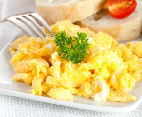 Zuppa ricetta ricette per cucinare le uova - Cucinare le uova ...