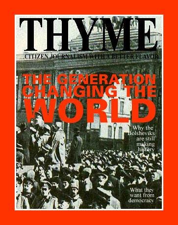 thyme0308