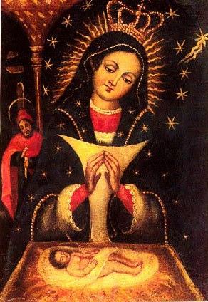File:Nuestra Serñora de La Altagracia.jpg