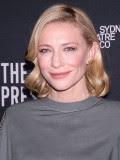 LUCY & DESI: Cate Blanchett dans la peau de Lucille Ball pour Aaron Sorkin
