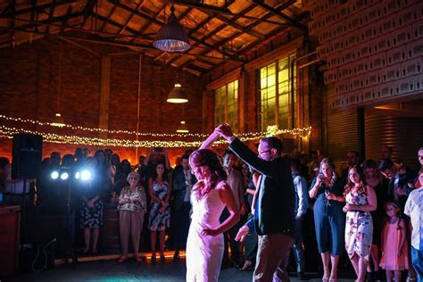 Wedding DJ Melbourne   Melbourne Wedding And Bride Bridal Expo