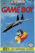photo Gameboy-3-thumbnail_zpsa7750081.jpg