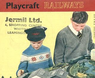 PlaycraftSeller