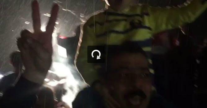 VIDEO. Anni di fake news sulla Siria ridicolizzati in pochi secondi di immagini