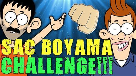 orhana sac boyama challenge youtube