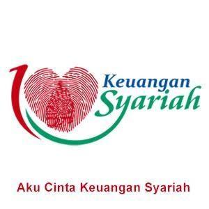 ROADMAP IKNB SYARIAH 2015-2019