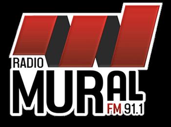 Radio Mural 91 1