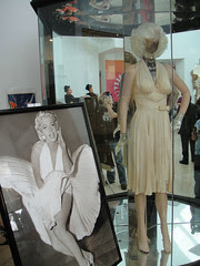 "Debbie Reynolds Auction - Marilyn Monroe ""..."