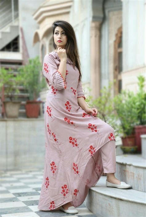 Pinterest: @cutipieanu   Women's clothing in 2019   Blouse