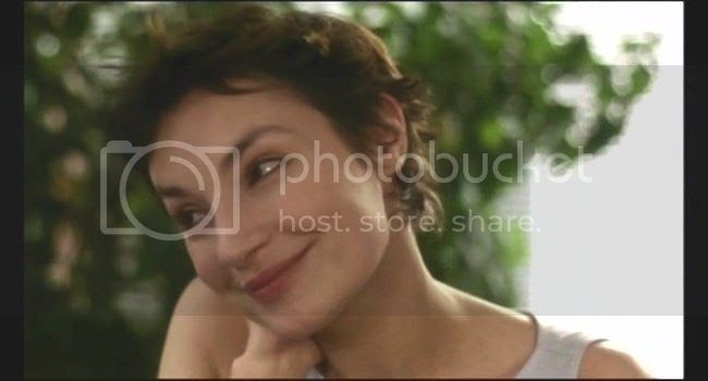 photo Jeanne_Balibar_comedie_innocence-3.jpg