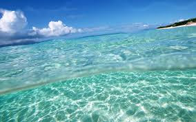 Crystal Clear Water   My wallpapers