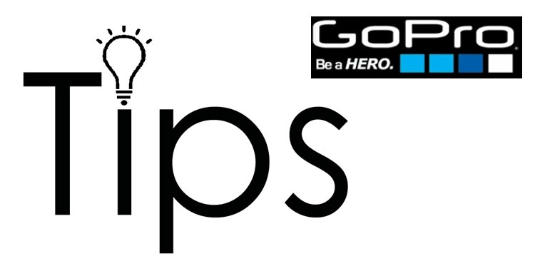 gopro hero 3 silver edition user manual