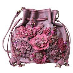 Lola purse