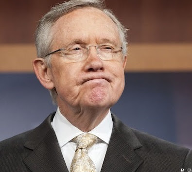 http://rightpunditry.files.wordpress.com/2013/05/pouty-reid1.jpg