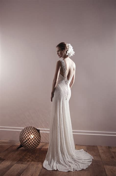 Lihi Hod 2013 Bridal Collection   My Day   (Hatunot Blog