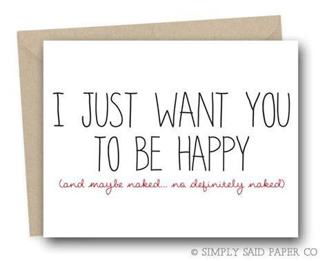 10  Honest Valentine?s Day Cards For Couples Who Hate