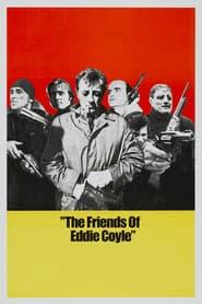 Eddie Coyle barátai online magyarul videa letöltés blu-ray 1973