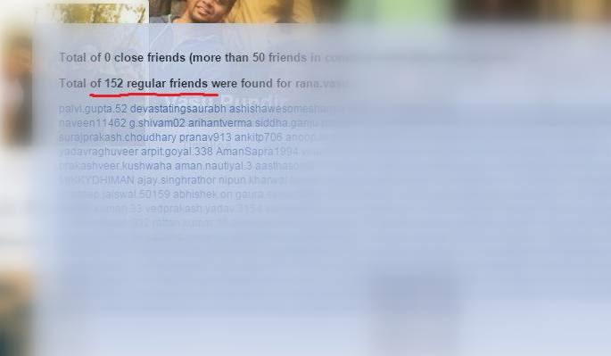 facebook-friends-mapper-hidden-friend-list