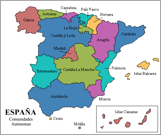 http://upload.wikimedia.org/wikipedia/commons/7/7f/Mapa_Espanha_CC_AA.png