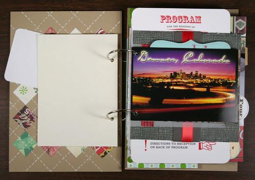 IMG_4352_Dec2010Album