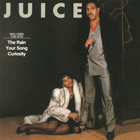 oran juice jones  rain lyrics genius lyrics