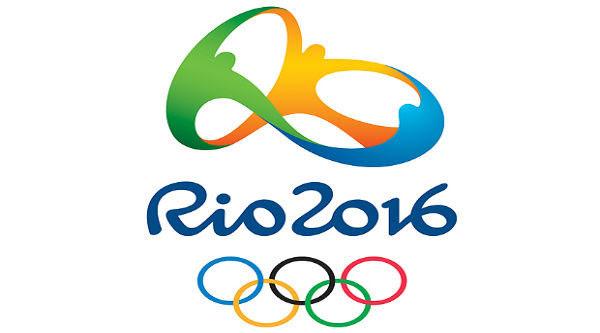 Rio 2016 Olympic Games - Singapore Athletics