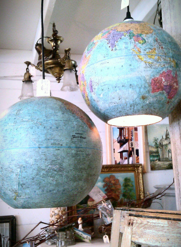 AD-Creative-DIY-Repurposing-Reusing-Upcycling-24