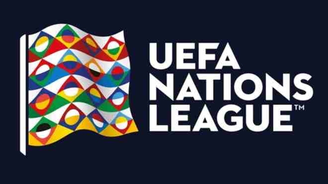 UEFA Nations League TV schedule for September 6-11 - World ...