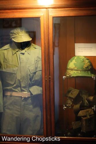 Images at War's End - Camp Pendleton 9