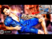 Stylish Boy PicsArt Photo Editing || New PicsArt CB Effects Editing | A.K Editz