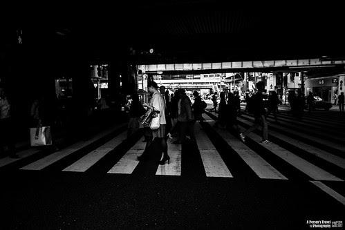 2013_Autumn_Tokyo_Japan-152