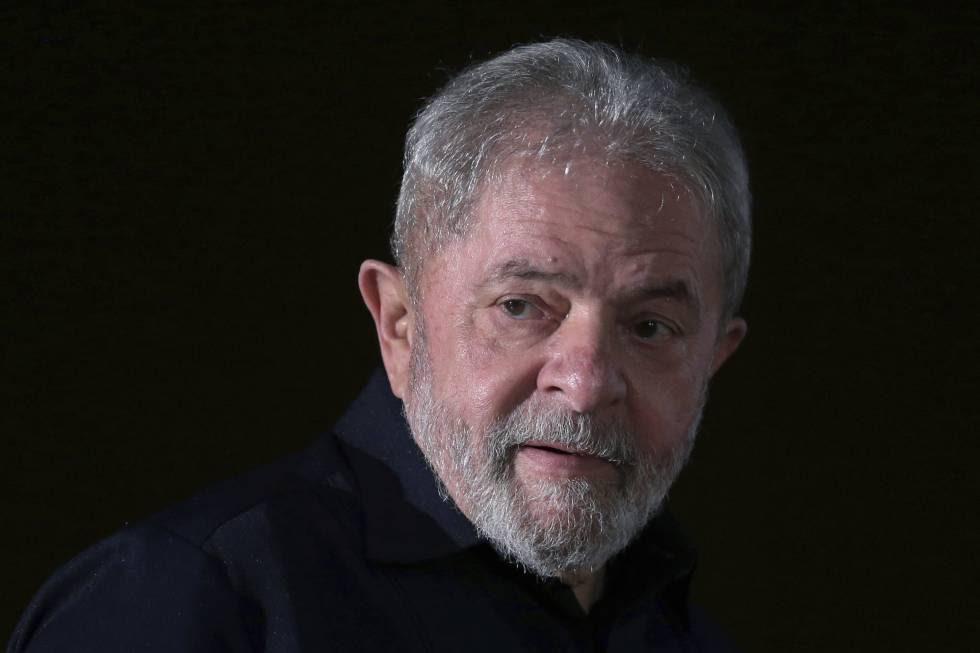 Lula, marionete, fetiche e quixote da Odebrecht